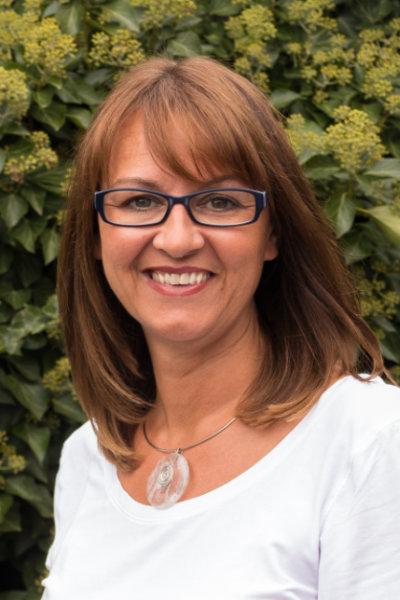 Simone Stengel
