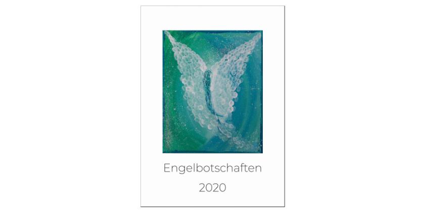 Engelbotschaften 2020